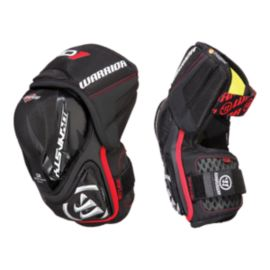 Warrior Dynasty HD1 Intermediate Elbow Pad