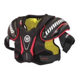 Warrior Dynasty HD3 Junior Shoulder Pad