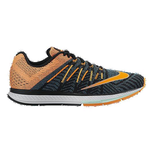 finest selection 7ba4c 927c0 Nike Air Zoom Elite 8 Men's Running Shoes | Sport Chek
