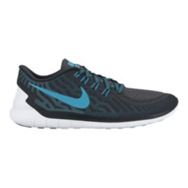 Nike Free 5.0 2015 Men's Running Shoes