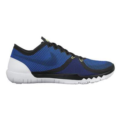 Nike Free 3.0 V3 Entrenador De Australia Post tienda RfOMwNJ