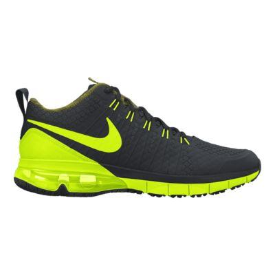 professionnel à vendre Mens Chaussures Nike Formation Max Tr180 Amp Air vente grande vente choisir un meilleur réduction Nice Zk8ovnb9