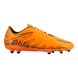 Nike Hypervenom Phelon 2 FG Men's Outdoor Soccer Cleats