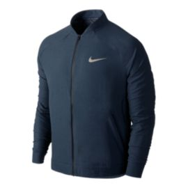 Nike Tech Woven Men's Jacket