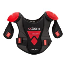 VIC CX15 Youth Shoulder Pads
