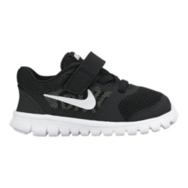 Nike Flex Run 2015 Toddler Kids' Running Shoes