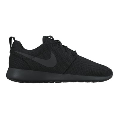 nike roshe one mens