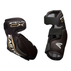 Easton Stealth CX Youth Elbow Pads