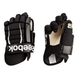 Reebok SC87-24 Junior Gloves