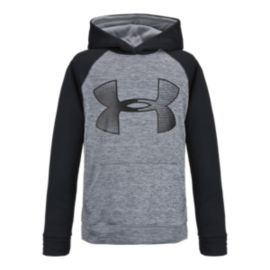 Under Armour Jumbo Big Logo Kids' Hoody