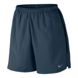Nike Run 7 inch Challenger Men's Shorts