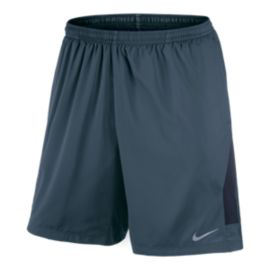 Nike Run 7 Inch Freedom Men's Shorts