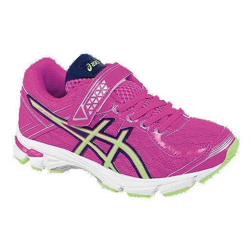 Asics Shoes Sport Chek
