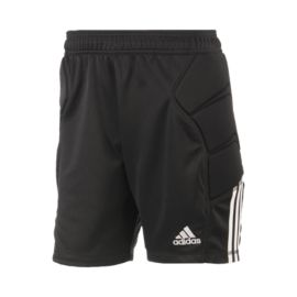 adidas Tierro 13 Goalkeeper Men's Shorts