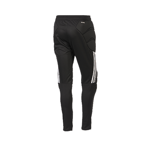 adidas Tierro 13 Goalkeeper Men's Pants | Sport Chek