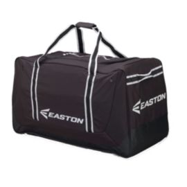 Easton Synergy Elite Carry Bag - 37 Inch - Black