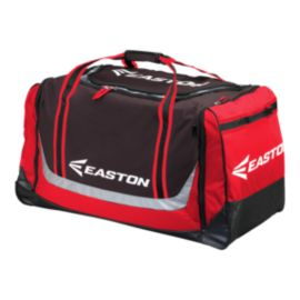 Easton Synergy Elite Carry Bag - 37 Inch Black/Red