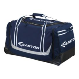 Easton Synergy Elite Carry Bag - 37 Inch Navy