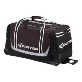 Easton Synergy Elite Wheel Bag - 33 Inch - Black