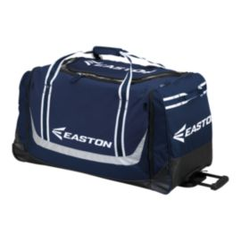 Easton Synergy Elite Wheel Bag - 37 Inch Navy