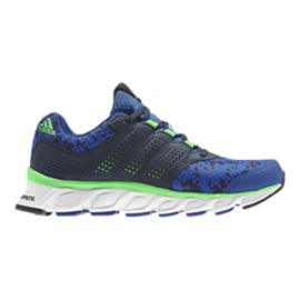 adidas PowerBlaze 2 Kids' Grade-School Running Shoes