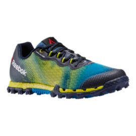 Reebok All Terrain Super 2.0  Kids' Grade-School Running Shoes