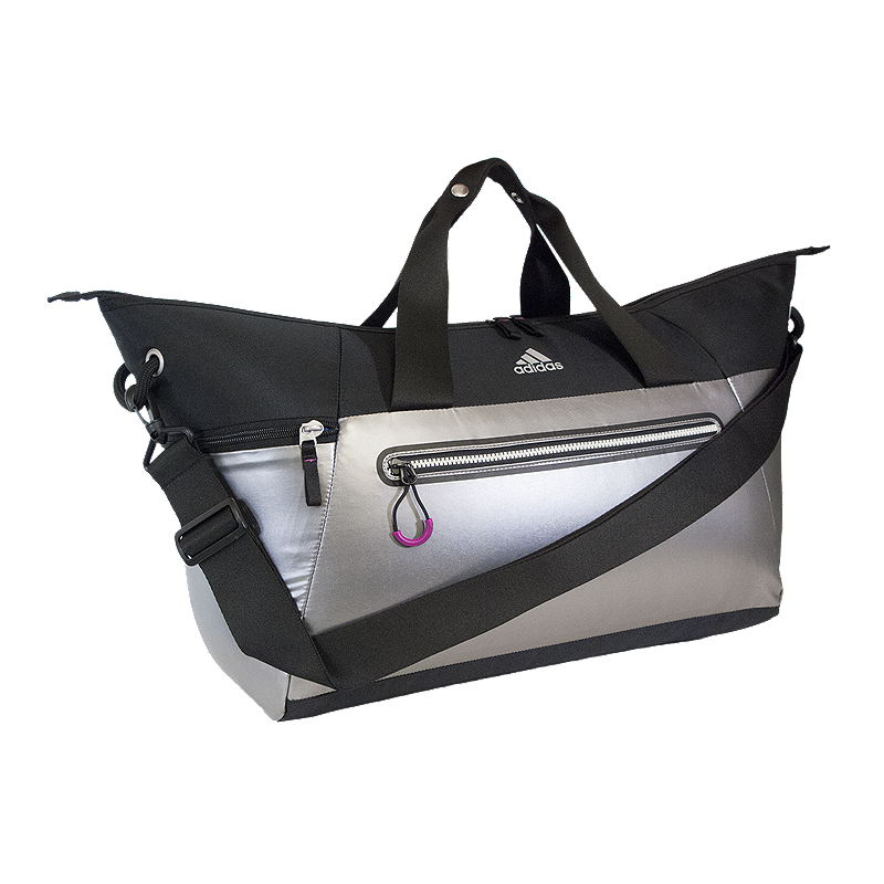 cced870e9145 adidas Women s Studio Duffel Tote Bag