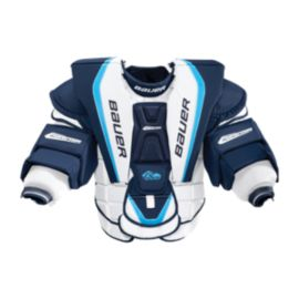 Bauer Reactor 7000 Chest Protector Intermediate
