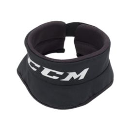 CCM RBZ 300 Senior Neck Guard