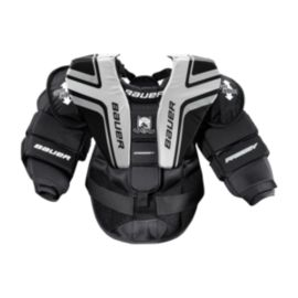 Bauer Prodigy 2.0 Youth Chest Protector