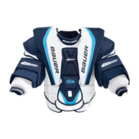 Bauer Reactor 7000 Chest Protector Senior