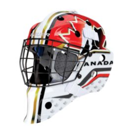 Bauer NME 5 Junior Goal Mask Canada