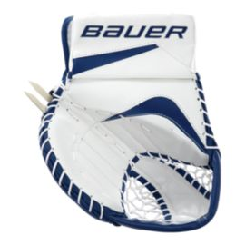 Bauer Reactor 5000 Junior Catcher