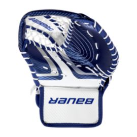 Bauer Prodigy 2.0 Youth Catcher Regulation