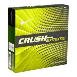 Nike Crush Extreme 2015 16 Pack Golf Balls