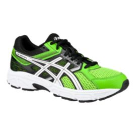 ASICS Gel Contend Kids' Grade-School Running Shoes