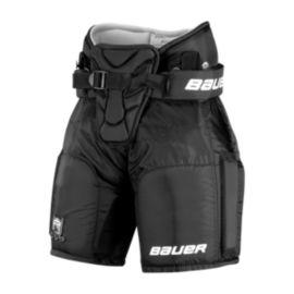 Bauer Prodigy 2.0 Youth Goal Pants