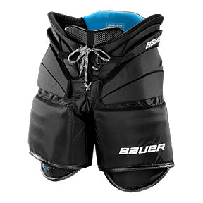Bauer Reactor 9000 Goal Pants