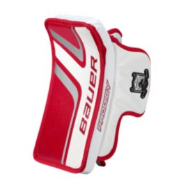 Bauer Prodigy 2.0 Youth Blocker Regular
