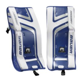 Bauer Prodigy 2.0 Youth Goal Pads