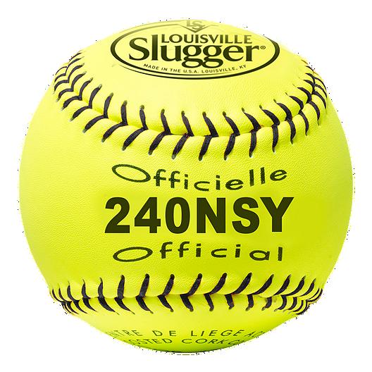 f716bd5ce8 Louisville Softball 12