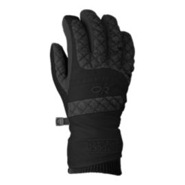 Outdoor Research Riot Women's Gloves