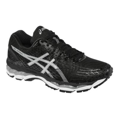 running shoes 101 sport chek