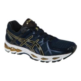 ASICS Gel Kayano 21 Men's Running Shoes