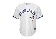 MLB Jerseys, T-Shirts, Hats & Accessories
