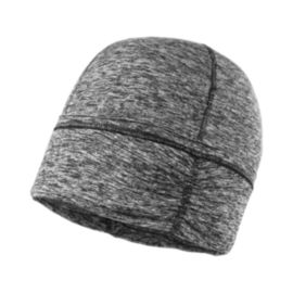 Outdoor Research Melody Women's Beanie