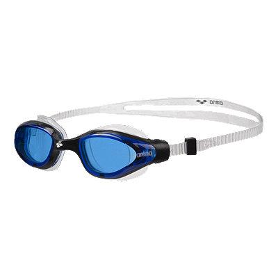38066b3107 Goggles   Eyewear