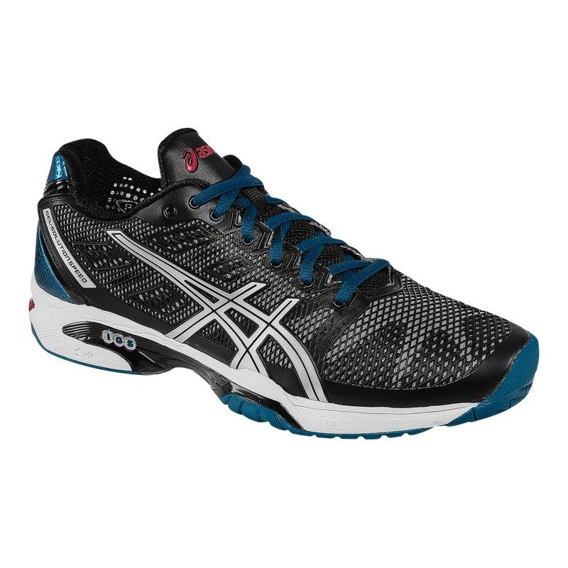 asics gel solution speed 2 s running shoes sport chek