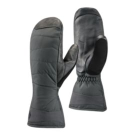 Black Diamond Ruby Women's Mitts