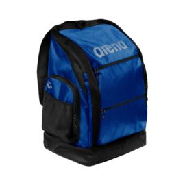 Arena Navigator 35L Backpack - Royal Blue